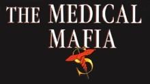 medical_mafia_lrgmod